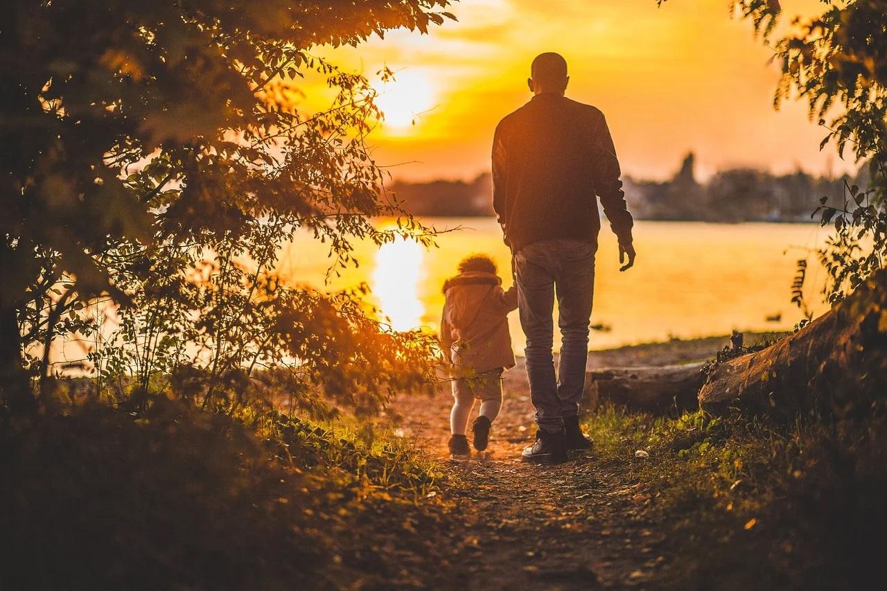 La reproduction assistée a-t-elle un impact sur la relation avec les parents ?